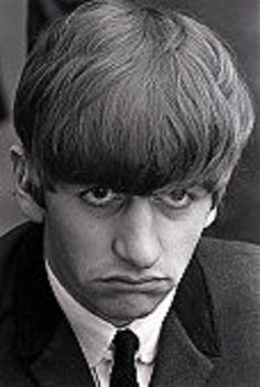 616 Best RINGO images in 2020 | Ringo starr, Richard ...