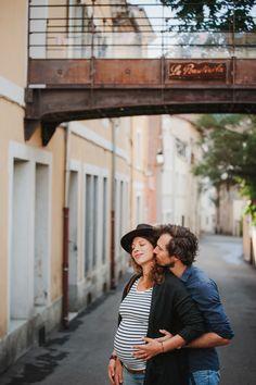 Séance de couple. Photographe professionnelle Celine, Photos, Hipster, Couple, Style, Fashion, Professional Photographer, Photography, Fashion Styles