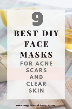 Click the image to find the best in homemade facial mask for acne. Homemade facial mask for acne. Homemade facial mask glow. Best homemade facial mask. #homemadefacialmaskforacne #homemadefacialmask #homemadefacialmaskglow #besthomemadefacialmask Homemade Acne Mask, Best Homemade Face Mask, Best Face Mask, Homemade Facials, Diy Face Mask, Facial Skin Care, Facial Masks, Natural Skin Care, Facial Scrubs