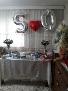 Buda bizim söz masamız Jewelry, Fiestas, Wedding Anniversary, Projects, Jewlery, Jewerly, Schmuck, Jewels, Jewelery