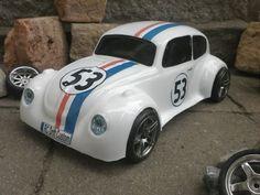 Herby  VW Käfer  E-bay ddengineandmore Super Modelle Super Preise