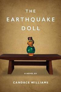 The Earthquake Doll