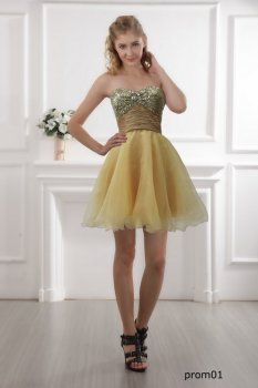 Abiti Da Cerimonia Invitati.44 Best Abiti Da Cerimonia Invitati Images Dresses Wedding