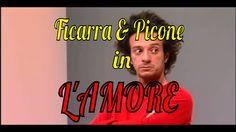 Ficarra & Picone L'AMORE