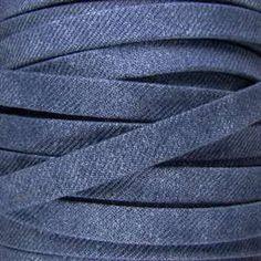 Blue den cord