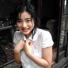 Asian Cute, Sexy Asian Girls, Petty Girl, Satomi Ishihara, Japan Girl, Japanese Men, Girl Poses, New Girl, Asian Beauty