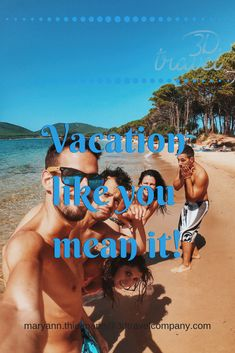 Travel Company is your travel specialist that can help you with Disney, Universal Orlando, Carnival Cruise Line, All-Inclusives, and more! Girlfriends Getaway, Senior Trip, Girls Time, Travel Companies, Universal Orlando, Beautiful Islands, Luxury Travel, Travel Quotes, Traveling By Yourself