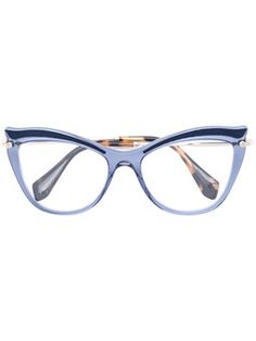 81c65a972ab 20 Best Cateye frames images