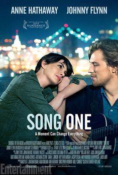 ブルックリンの恋人たち(2014) SONG ONE この街で、忘れられない恋をした  2015/03/13 公開