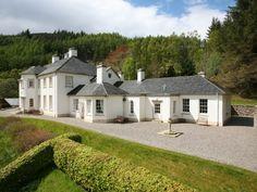 starthconon-house-gairloch-exterior