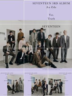 Woozi, Wonwoo, Jeonghan, Dino Seventeen, Carat Seventeen, Wen Junhui, Seventeen Wallpapers, Seungkwan, K2