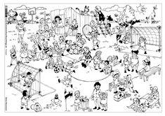 Animal farm coloring pages animal coloring pages . animal coloring pages . Farm Coloring Pages, Animal Coloring Pages, Coloring Pages For Kids, Soccer Locker, Deaf Children, 4 Kids, Doodle Art, Farm Animals, Book Art