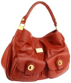 eb199fc28435 Authentic Marc Jacobs Like new condition. Come with dust bag and receipt.  Marc by Marc Jacobs Bags