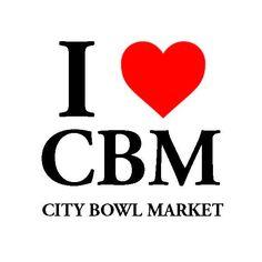 City Bowl Market on Hope | thelocalbag.co.za
