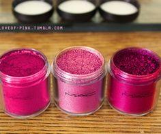 pink pink pink   #SephoraColorWash