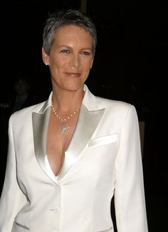 Jamie Lee Curtis - Cine-Photos.com