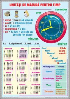 Math For Kids, Kids Education, Calendar, Classroom, Parenting, School, Class Room, Schools, Life Planner
