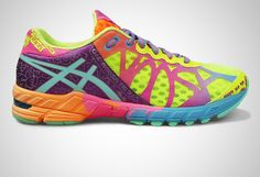 Asics Gel Noosa TRI 9 #Sklep_Biegacza Asics Gel Noosa, Adidas, Nike, Sneakers, Shoes, Fashion, Tennis, Moda, Slippers