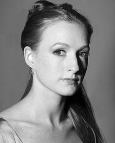 Gillian Murphy (American Ballet Theater)