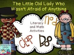 Halloween Books For Second Graders