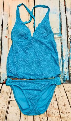 500e9e2533ca1 16 Best let's go to the beach images | Bathing Suits, Swimsuits ...