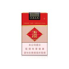 Aesthetics, Chinese, Packaging, Wrapping, Chinese Language