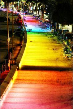 Colors.