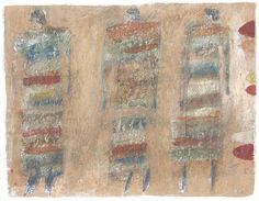 All For You by www.scottbergey.com