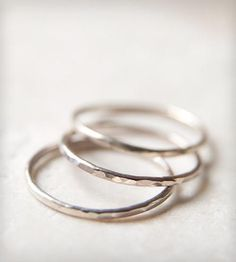 Faceted-sterling-silver-stacking-rings-1375738308