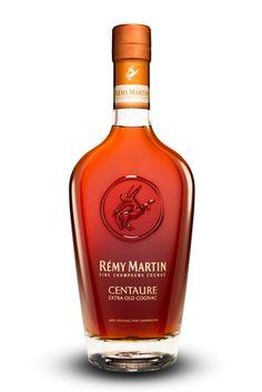 Cognac Centaure Rémy Martin