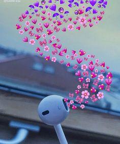 newest Love Emojis Wallpaper _ Love Emojis Emoji Wallpaper Iphone, Iphone Wallpaper Images, Cute Emoji Wallpaper, Disney Phone Wallpaper, Rainbow Wallpaper, Mood Wallpaper, Iphone Background Wallpaper, Aesthetic Iphone Wallpaper, Wallpaper Quotes