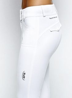 "The famous ""Skin"" Breeches by GPA - Click Here to See More: http://justriding.com/en/shop/brands/gpa-clothing.html"