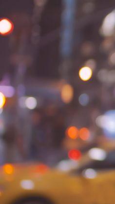 december_iphone_background.jpg 1242×2208 pikseli