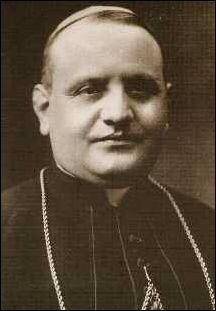 Angelo Roncalli, Pope John XXIII Catholic Saints, Roman Catholic, Catholic Memes, Pope John, Pope Francis, St John Paul Ii, Saint John, Juan Xxiii, Juan Pablo Ii