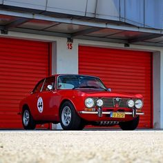 #alfaromeo #giulia #race #style #Monza #spafrancorchamps #alfisti #fotoshoot #fotografia #fotografie #bomdia #goodafternoon #buenastardes…
