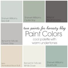Exhilarating Interior paint colors at walmart,Interior house painting tips and tricks and Interior painting labor cost calculator. Interior Color Schemes, Paint Color Schemes, House Color Schemes, House Colors, Interior Ideas, Interior Design, Interior Colors, Gray Interior, Contemporary Interior