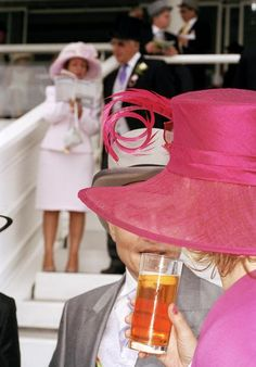 Martin Parr - Luxury