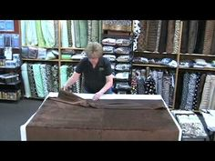 Minkee Row-By-Row Quilt: Part 2 of 10 part Series - YouTube Video 5:49 min-posted by Portersonline. Strip and Flip method/ quilt as you go method Part 2 in the How To Make a Minkee Row-By-Row Quilt Series; Attaching Backing & Batting. visit YouTube and subscribe to the 10 part series.