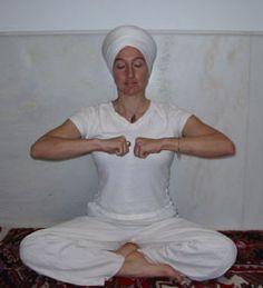 Meditation to Manifest Prosperity   Dasvandh