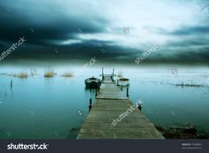 A Storm Comes On The Lake Night Стоковые фотографии 75488881 : Shutterstock Thriller Books, September 2013, Great Books, Book Lovers, Portrait Photography, Royalty Free Stock Photos, Digital, Summer, Dennis Lehane