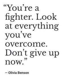 Super Quotes About Strength Courage Never Give Up Motivation Ideas Now Quotes, Words Quotes, Wise Words, Hard Life Quotes, Don't Give Up Quotes, Change Quotes, You Got This Quotes, Funny Quotes, Witty Quotes