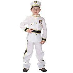 #AstronautSuit Childrens Halloween Costumes, Boy Costumes, Halloween Outfits, Halloween Kids, Halloween Birthday, Pilot Costumes, Children Costumes, Carnival Costumes, Costume Ideas