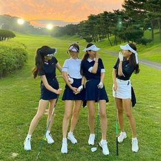 Honey, Golf, Asian, Models, Sports, Style, Templates, Hs Sports, Swag