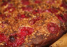 www. Paleo Dessert, Paleo Plan, Pepperoni, Meatloaf, Banana Bread, Healthy Recipes, Healthy Food, Pizza, Desserts