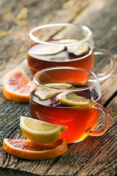 Cocktail Recipe: The Classic Hot Toddy - Follow #SightApp and save an entire article or recipe by 1 screenshot (Check How: https://itunes.apple.com/us/app/sight-save-articles-news-recipes/id886107929?mt=8