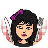 Evde Mayasız Beyaz Peynir - Nefis Yemek Tarifleri Disney Princess, Disney Characters, Disney Princesses, Disney Princes