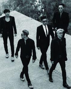 Welcome to USA BIGBANG! This is Big Bang's American VIP fanbase. Feel free to ask us any questions and check often for updates on Big Bang. Daesung, Vip Bigbang, 2ne1, Btob, Yg Entertainment, K Pop, Seoul, Bigbang Wallpapers, Big Bang Kpop