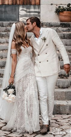 Wonderful Perfect Wedding Dress For The Bride Ideas. Ineffable Perfect Wedding Dress For The Bride Ideas. Bohemian Wedding Dresses, Long Wedding Dresses, Bridal Dresses, Wedding Gowns, Bohemian Beach Wedding, Maxi Dresses, Dresses 2016, Hipster Wedding Dresses, Event Dresses