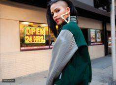 Cassie – RockaByeBaby Mixtape [DOWNLOAD] | Hip-Hop Wired