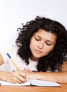 TOEFL Resources        Repinned by Chesapeake College Adult Ed. We offer free classes on the Eastern Shore of MD to help you earn your GED - H.S. Diploma or Learn English (ESL).  www.Chesapeake.edu